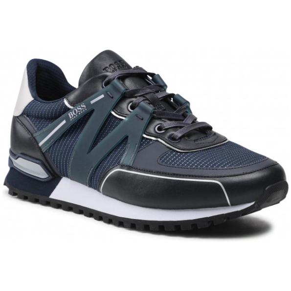 52025_hugo-boss-50459373-sneaker-dark-blue-2