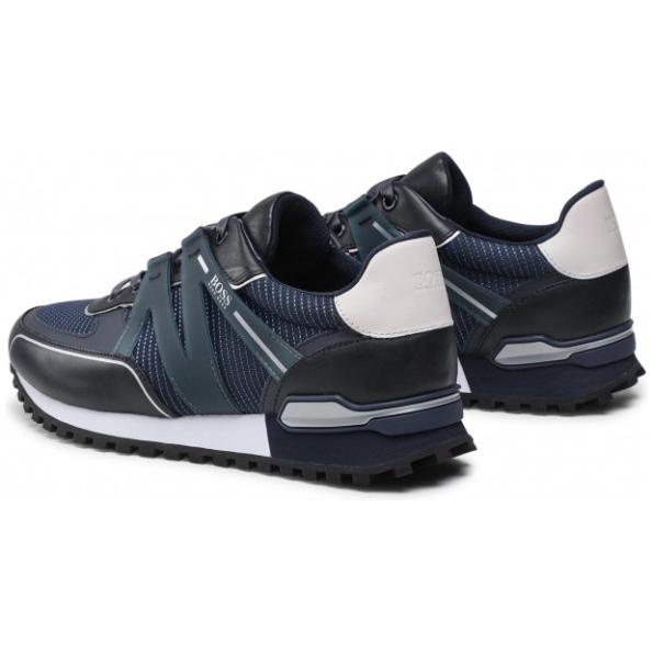 52025_hugo-boss-50459373-sneaker-dark-blue-3