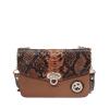 Bolsa Cavalinho de Senhora Cherry Blossom SKU: 18810260.13.99